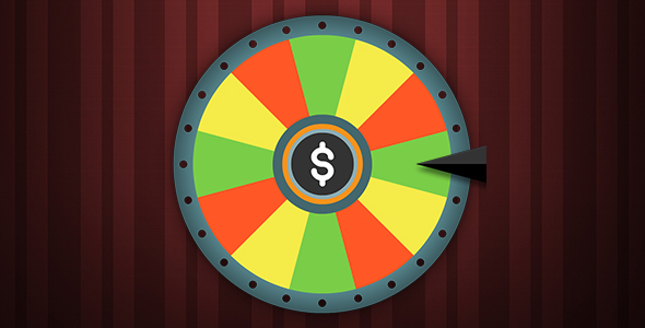 Slot Template with AdMob (Games) Download