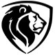 LiontechStudios