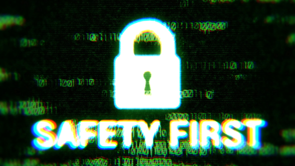 Download Safety First nulled download