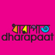 dharapaat