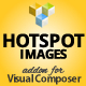Image HotSpot Addon for Visual Composer