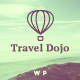 Travel Dojo - Travel Agency Tours Directory WordPress Theme