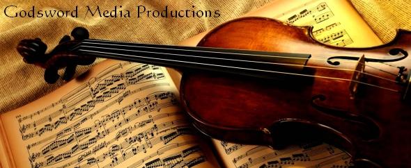 Godsword-media-productions2