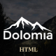 Dolomia - Hiking<hr/> Outdoor</p><hr/> Mountain Guide HTML Template&#8221; height=&#8221;80&#8243; width=&#8221;80&#8243;></a></div><div class=
