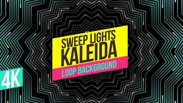 Download Color Lines Kaleida Loop nulled download