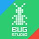 BUG-Studio