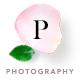 Photoedge - Professional Creative Photography Theme