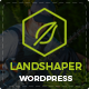 The Landshaper - Gardening<hr/> Lawn &#038; Landscaping WordPress Theme&#8221; height=&#8221;80&#8243; width=&#8221;80&#8243;></a></div><div class=