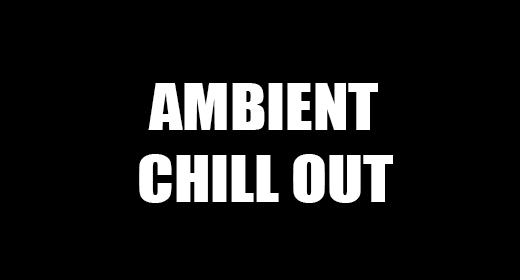 NMUSIC Studio Ambient and Chill Out Tracks