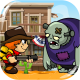 Ranger VS Zombies - HTML5 Game<hr/> Mobile Vesion+AdMob!!! (Construct-2 CAPX)&#8221; height=&#8221;80&#8243; width=&#8221;80&#8243;> </a></div><div class=