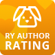 Rabbit Yell Author's Rating