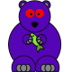 Bear Site Ranking Booster