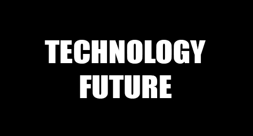 NMUSIC Studio Technology & Future Tracks
