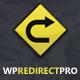 Redirect Pro Wordpress Plugin