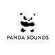 PandaSounds
