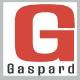 Gaspardmusic