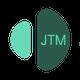 JTrustMedia