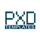 PXDTemplates