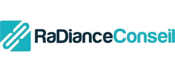 Logo radiance 590x242