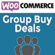 WooCommerce Group Buy and Deals