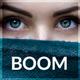 BoomNews - WordPress Theme for Viral Magazine / News / Blog