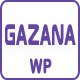 Gazana - A Responsive WordPress Blog Theme