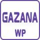 Gazana - A Responsive WordPress Blog Theme