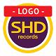 Kids Cartoon logo