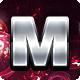 maymoart