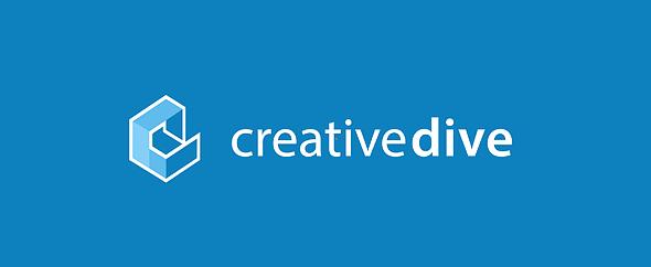 Creative-dive-teaser