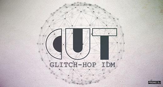 Glitch-Hop,Idm