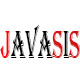JavaSiS