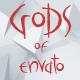 Gods_of_Envato