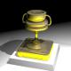 Trophy Premiun