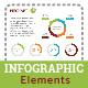 Infograhic Elements