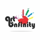 Art_infinity