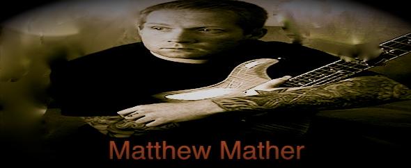 MatthewMather