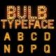 Bulb Typeface V2
