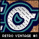 Retro Vintage Styles - GraphicRiver Item for Sale