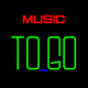 Music_TO_GO
