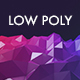 Low Poly Landscapes Pack