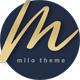 MiloTheme