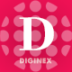 Diginex - Magazine  <hr/> Blog</p> <hr/> News and Viral WordPress Theme&#8221; height=&#8221;80&#8243; width=&#8221;80&#8243;> </a> </div> <div class=
