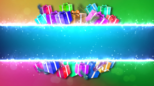 Download Gift Boxes nulled download