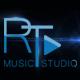 MusicStudioRT