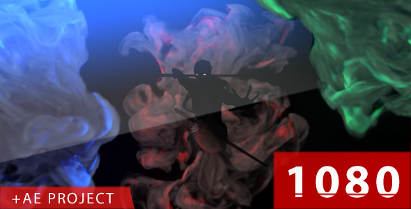 Download Smoke Teleport nulled download