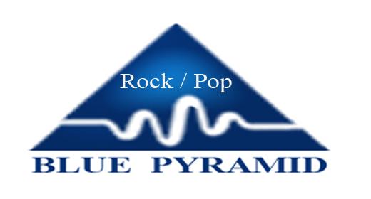 Rock, Pop