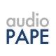 audiopape