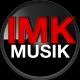 imkmusik