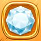 Cartoon Game UI Pack 1